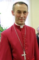 bp salaterski