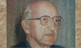 Modlitwa o beatyfikację ks. Franciszka Blachnickiego
