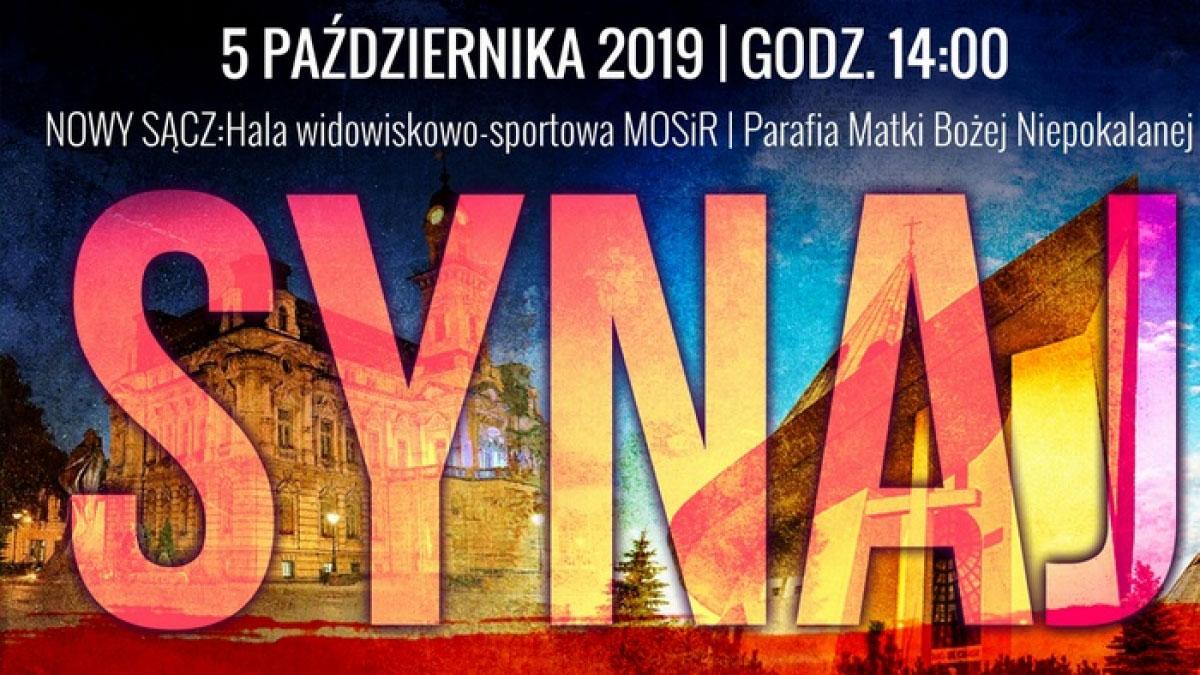 Spotkanie Z Mikolajem Nowy Sacz - directoryzoon.com