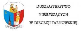 Dzień Głuchego w Diecezji Tarnowskiej