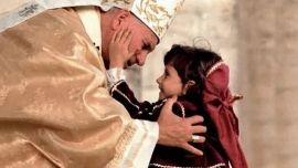 Dzień Papieski i wsparcie dla młodych