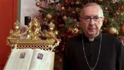 Abp Gądecki na Niedzielę Słowa Bożego: codziennie czytajmy Biblię