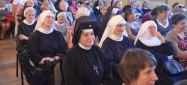 Odprawy Katechetyczne 2017