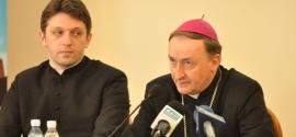 Biskupi o Synodzie