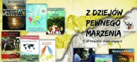 10 lat kleryckich stażów misyjnych - FILM
