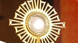 W katedrze rozpoczyna się nieustanna adoracja Jezusa Eucharystycznego