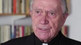 Przewodniczący KEP: Kościół w Polsce traci wybitnego kapłana i naukowca