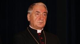 Biskupi bliżej wiernych – główną ideą reformy administracyjnej Kościoła