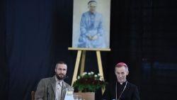 Tymowska niepodległość ze św. Urszulą Ledóchowską