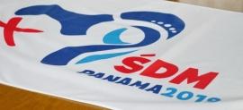 Panama czeka na młodych z diecezji tarnowskiej