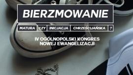 Na Jasnej Górze początek IV Ogólnopolskiego Kongresu Nowej Ewangelizacji
