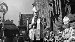 Tarnów. Rozpoczyna się Tydzień Kultury Chrześcijańskiej