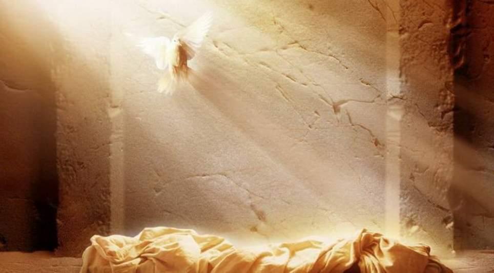 Jak obchodzić Wielką Sobotę i Niedzielę Wielkanocną w Kościele Domowym? [FILMY, MATERIAŁY PDF I NA URZĄDZENIA MOBILNE]