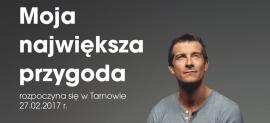 Kurs Alpha w Tarnowie już 27 lutego !