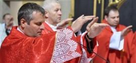 Duch w Trzcianie i Nowym Wiśniczu