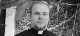 Pogrzeb misjonarza ks. Adama Bartkowicza odbędzie się w Dębicy