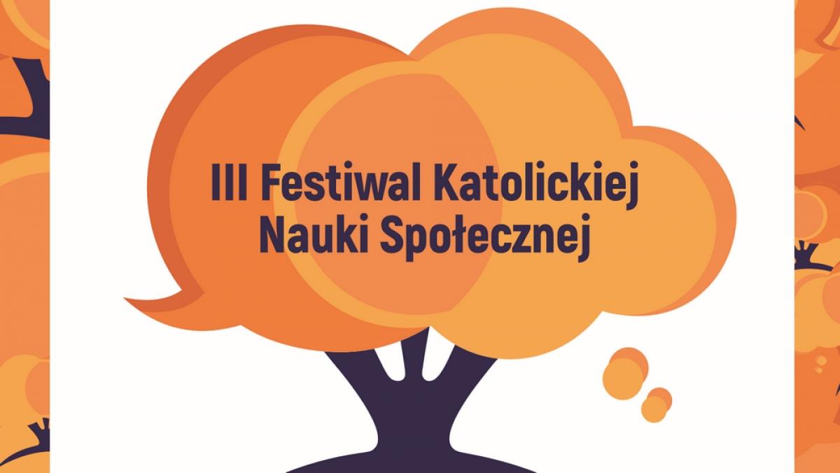 Spotkanie dla singli katolikw   Warszawa - Sympatia