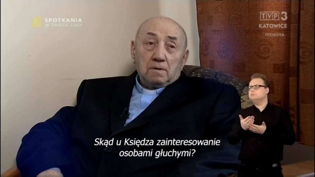 Zmar Henryk Jaskua - pierwszy Polak, ktry samotnie opyn