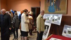 Parafia pw. Matki Bożej Bolesnej w Nowym Sączu – Zawadzie zaprasza na wystawę patriotyczną [ZDJĘCIA]