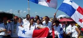 Chcą do Panamy