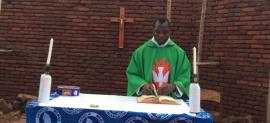 Misjonarz ks. Adam Bartkowicz utonął ratując kolegę – kapłana. Jest już data pogrzebu